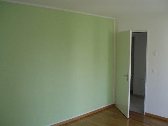 Wohnzimmer &Renovieren & alte Wohnung Zimmerschau