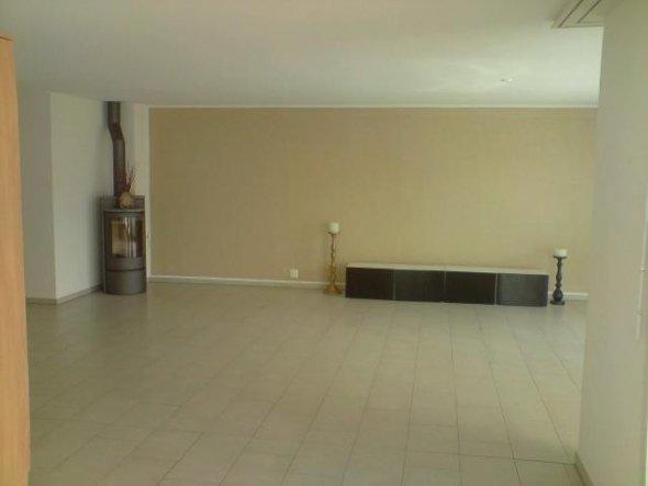 Wandfarben Wohnzimmer Grun ~ Raum und Möbeldesign Inspiration