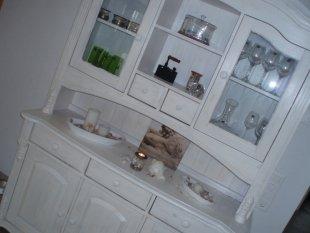 wohnzimmer 'wohnzimmer' - unsere kleinen 40qm - zimmerschau