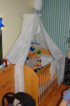 schlafzimmer 39 mein schlafzimmer 39 mein domizil zimmerschau. Black Bedroom Furniture Sets. Home Design Ideas