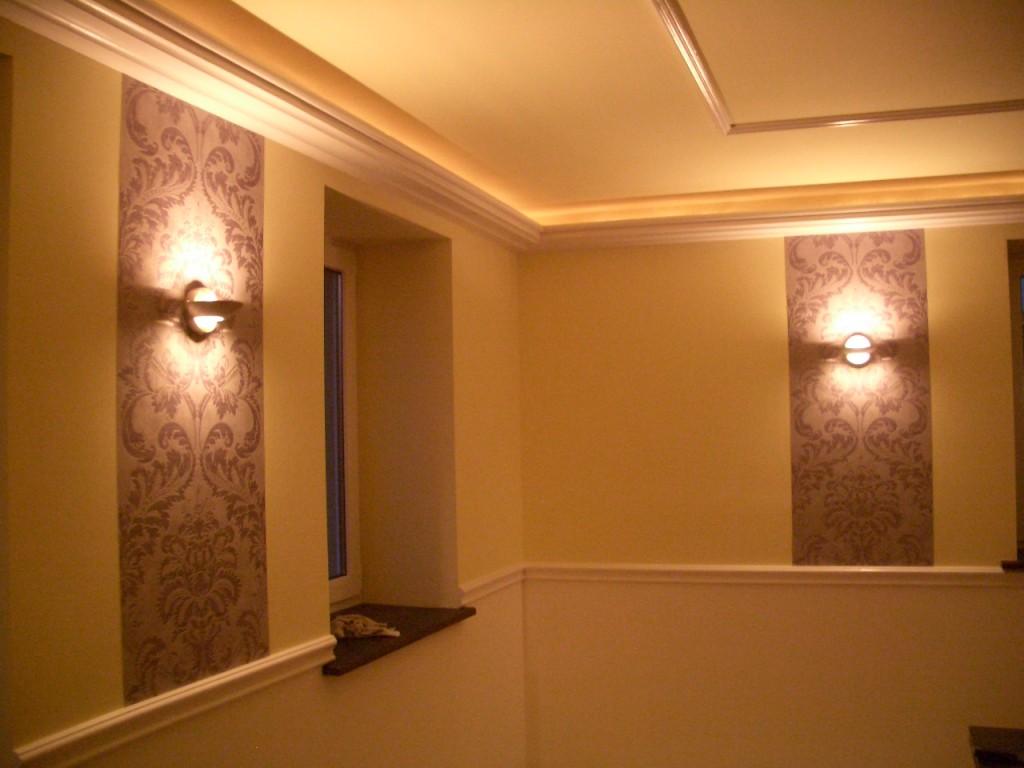 wohnzimmer unser haus von olgajane 17823 zimmerschau. Black Bedroom Furniture Sets. Home Design Ideas
