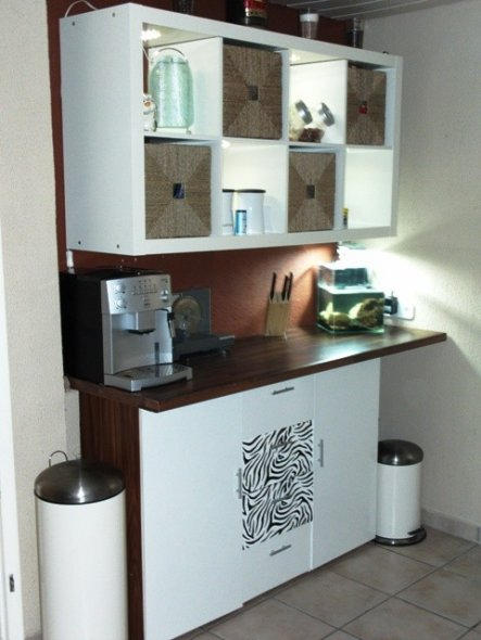 k che 39 essk che 39 african dream alfisti83x zimmerschau. Black Bedroom Furniture Sets. Home Design Ideas