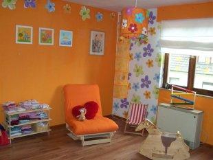 Alena´s Kinderzimmer