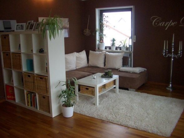 wohnzimmer 39 wohnzimmer 2010 39 meine erste wohnung zimmerschau. Black Bedroom Furniture Sets. Home Design Ideas