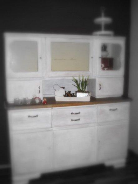 unser neues wohnzimmer:Wohnzimmer 'Wohnzimmer' – Unser Domizil – Zimmerschau