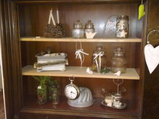 Meine Küche 2010