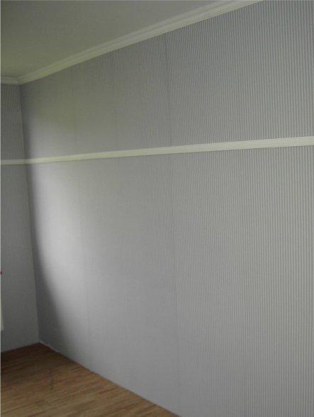 Schlafzimmer 'Ankleidezimmer'