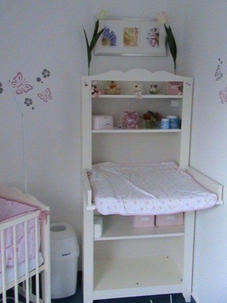 Kinderzimmer Mein Domizil Von Mani62726 25898 Zimmerschau
