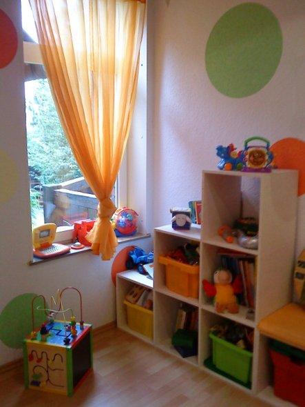Kinderzimmer 'Kinderzimmer1'