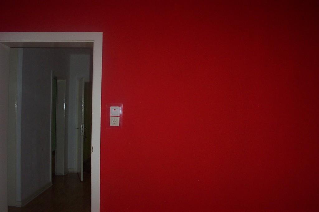 wohnzimmer 39 so sieht die wohnung grade aus 39 m chte endlich zu hause an kommen zimmerschau. Black Bedroom Furniture Sets. Home Design Ideas