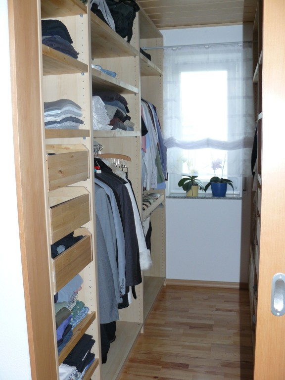 Schlafzimmer Unser Traumhaus von blackvelvet26 - 6297 ...