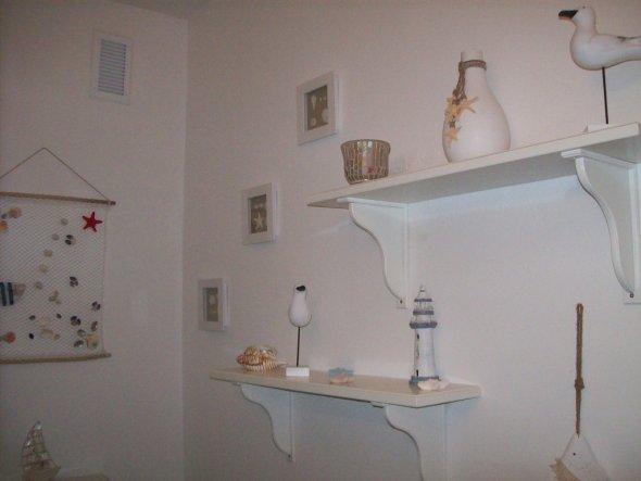 bad 39 badezimmer 39 mein kleines reich kochana zimmerschau. Black Bedroom Furniture Sets. Home Design Ideas