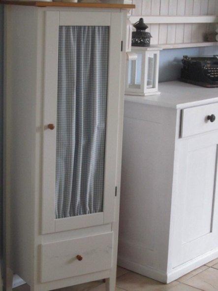 esszimmer 39 e zimmer 39 drivtommer hus zimmerschau. Black Bedroom Furniture Sets. Home Design Ideas