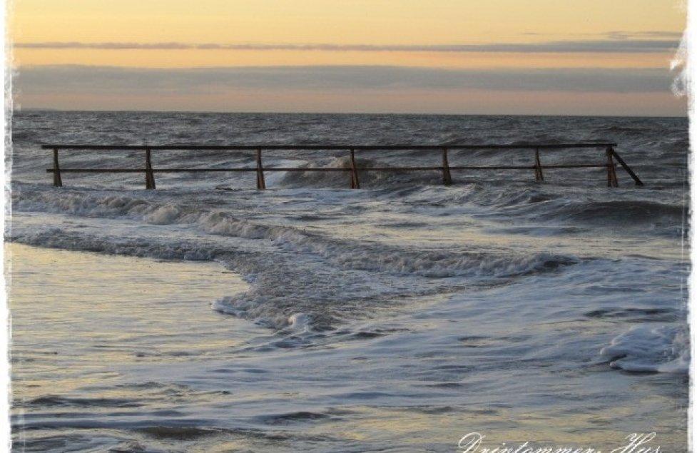 ~Ostsee und Umgebung~  von grandhasi