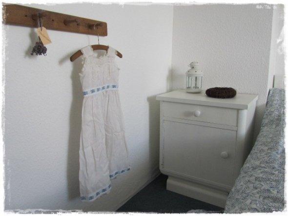 Schlafzimmer 'Schlaf Stübchen '