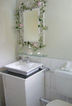 Tipp & Trick 'Waschbecken