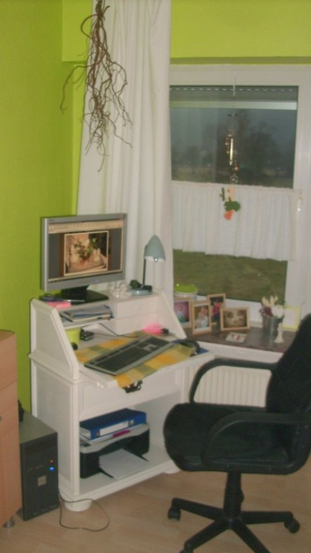 Beaufiful Wohnzimmer Cremeweiß Photos >> Wohnzimmer Cremeweiss ...