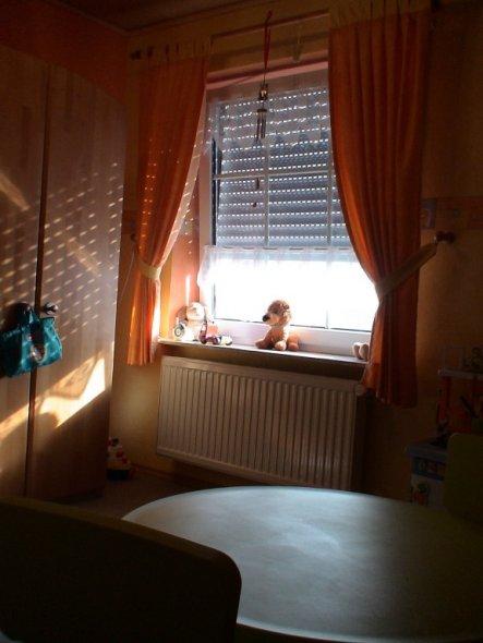Kinderzimmer 'Katharinas Kinderzimmer'