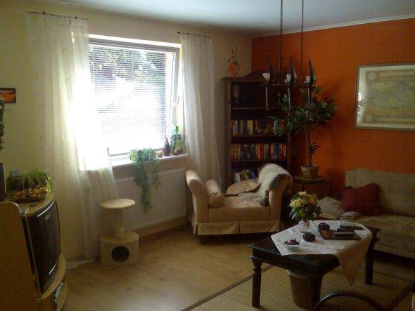 Wohnzimmer 'Wohn-u. Essbereich'