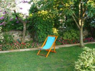 Mein Garten ♥