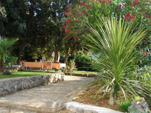Garten 'Mein Garten ♥'