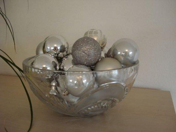 Weihnachtsdeko 'Weihnachten 1...'
