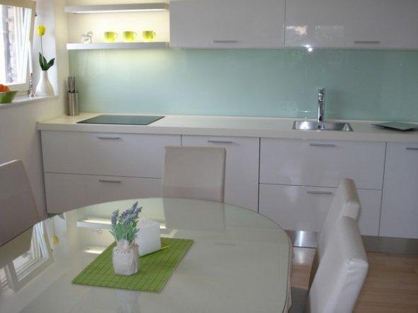 Küche 'Küche ♥'