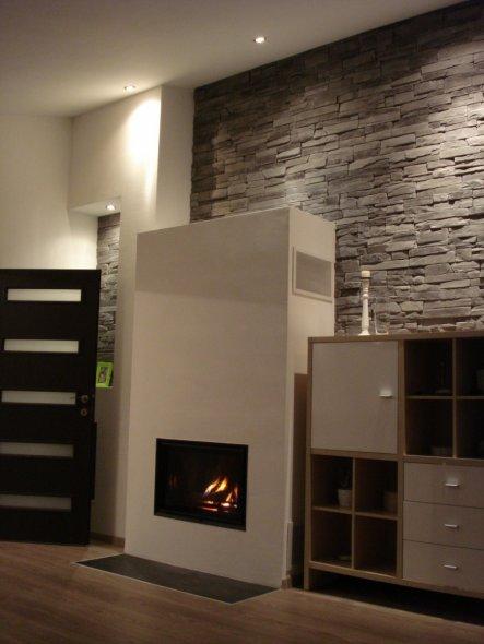 Wohnzimmer 'livingroom'