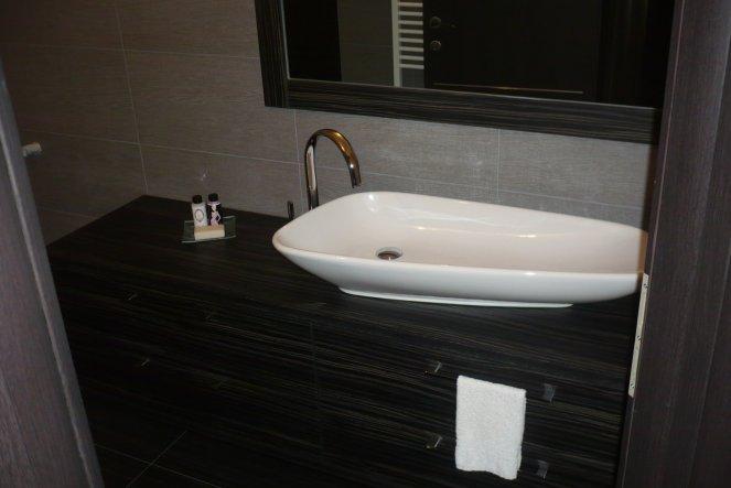 Bad 'bathroom'