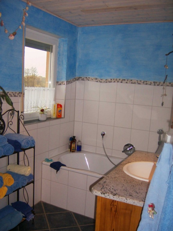 Bad Wie im Urlaub von SID22 - 6489 - Zimmerschau