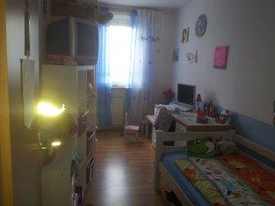 Lillys neues Kinderzimmer