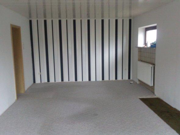 Wohnzimmer 'Stube'