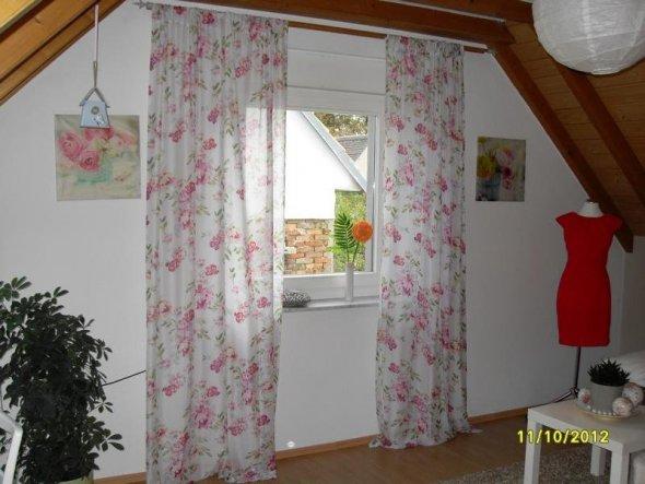 'Gästezimmer'