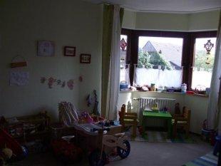 Amélie's Zimmer