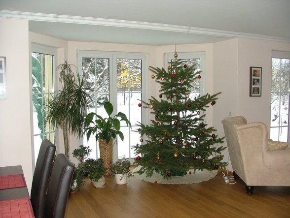 Kuche Esszimmer Und Wohnzimmer In Einem Raum : Pin Wohnzimmer ...