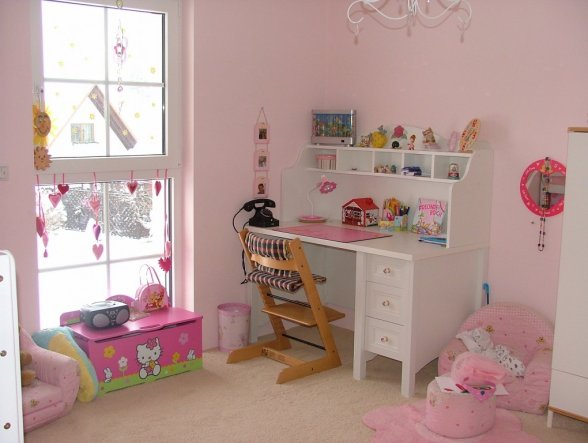 kinderzimmer 39 das reich von lisa marie 39 killa villa zimmerschau. Black Bedroom Furniture Sets. Home Design Ideas