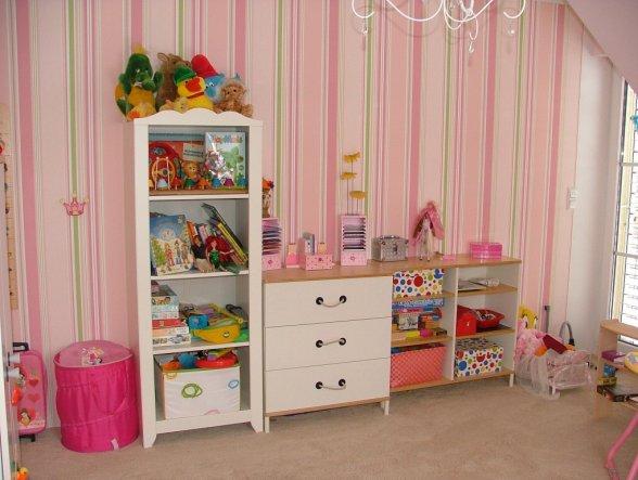 Kinderzimmer 39 das reich von lisa marie 39 killa villa for Bilder fa r das kinderzimmer