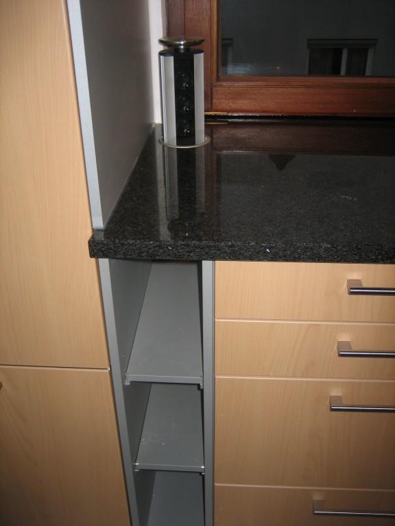 33 Prima Eck Steckdosenleiste Küche | Küchen Ideen