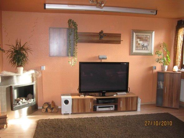 Wie gestalte ich mein wohnzimmer einrichtung schlafzimmer for Wie dekoriere ich mein schlafzimmer