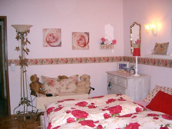 Schlafzimmer 'Schlafzimmer'
