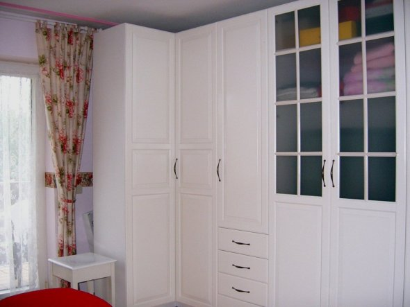 schlafzimmer 39 schlafzimmer 39 willkommen willkommen zimmerschau. Black Bedroom Furniture Sets. Home Design Ideas