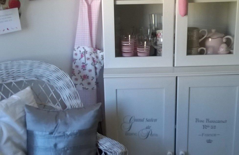 Mein Raum von ulli96