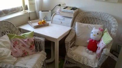 'Mein Raum' von ulli96