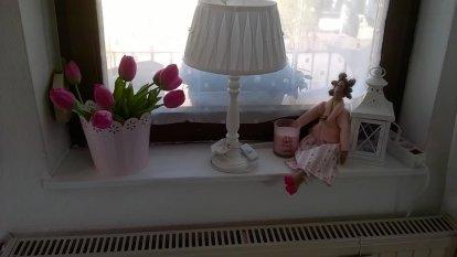 'Mein Wohlfühlzimmer' von ulli96