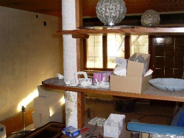 wohnzimmer 39 mein chaos 39 mein neues zuhause eine herausforderung zimmerschau. Black Bedroom Furniture Sets. Home Design Ideas