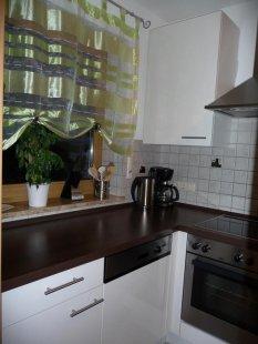 k che 39 meine traumk che 39 made eigenbau zimmerschau. Black Bedroom Furniture Sets. Home Design Ideas