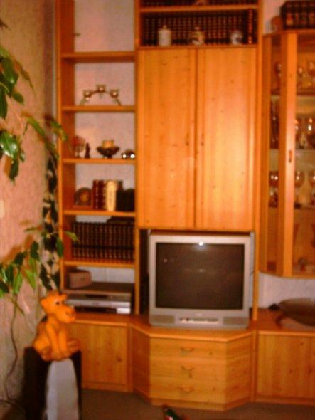 wohnzimmer 39 wohnzimmer 39 die erste eigene wohnung zimmerschau. Black Bedroom Furniture Sets. Home Design Ideas
