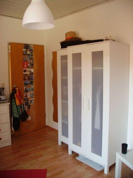 Arbeitszimmer / Büro 'Mein Zimmer'