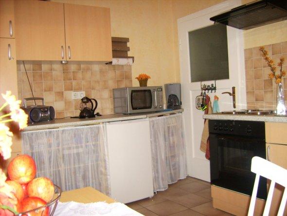 Küche 'Küche 1'