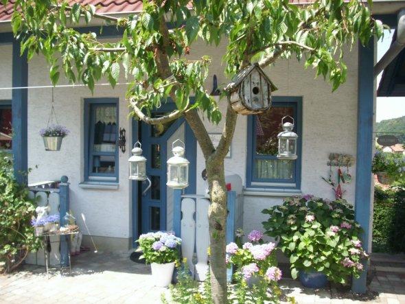Hausfassade / Außenansichten Mein Zuhause Von Stisa